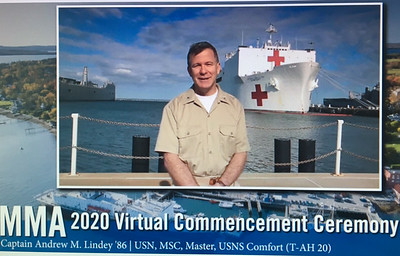 CP_MMA_commencement_capt_andrew_lindey_061120_AB
