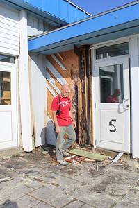 WPIA_DISHS_Fire_Damage_061120_LL