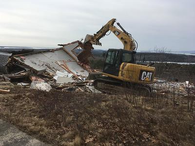 WP_Cat_Hill_Demolition_7754_031220_NB
