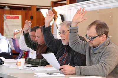 WP_Sedg_town_meeting_selectmen_vote_031220_AB