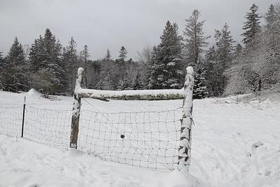 WP_snow_scenics_110520_EF
