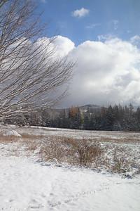 WP_snow_scenics_blue_hill_2_110520_EF