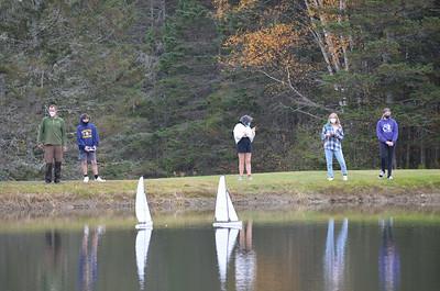 WP_Brooklin_boat_pond_sail_112620_JR