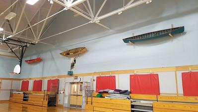 WP_Brooklin_boats_buillt_by_previous_students_112620_JR