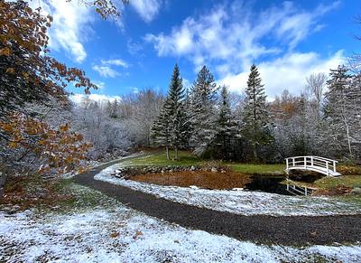 CP_first_snow_110520