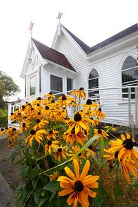 CP_autumn_scenics_Catholic_Church_&_Black-eyed_Susans_100120_RW