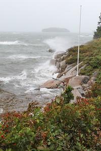 IA_Wind_Storm_Surf_100120_LL