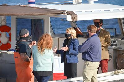 WP_Jill_Biden_visit_191_100120_JR