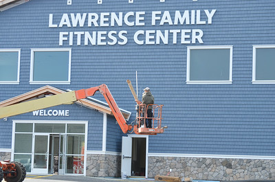 WP_fitness_center_finish_touches_27_100120_JR