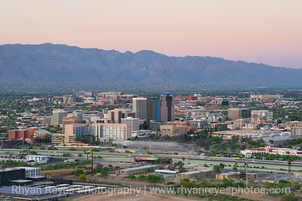 Downtown_Tucson_DSC_5590_RR