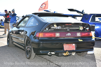 Import_Face-Off_Tucson_AZ_2020_DSC_1120_RR