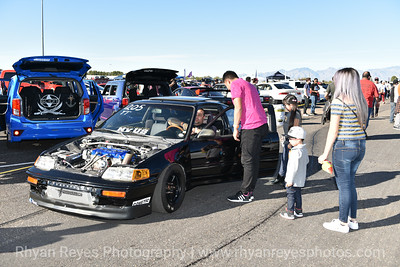 Import_Face-Off_Tucson_AZ_2020_DSC_1116_RR