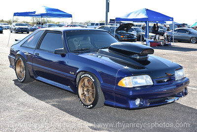 Import_Face-Off_Tucson_AZ_2020_DSC_1108_RR