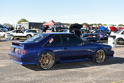 Import_Face-Off_Tucson_AZ_2020_DSC_1107_RR