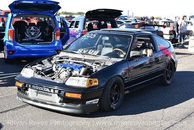 Import_Face-Off_Tucson_AZ_2020_DSC_1118_RR