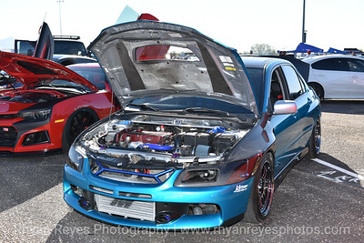 Import_Face-Off_Tucson_AZ_2020_DSC_1106_RR