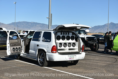 Import_Face-Off_Tucson_AZ_2020_DSC_1096_RR