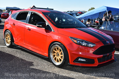 Import_Face-Off_Tucson_AZ_2020_DSC_1112_RR