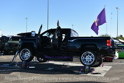 Import_Face-Off_Tucson_AZ_2020_DSC_1095_RR