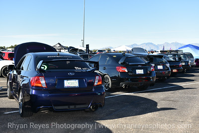 Import_Face-Off_Tucson_AZ_2020_DSC_1109_RR