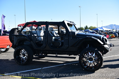 Import_Face-Off_Tucson_AZ_2020_DSC_1092_RR