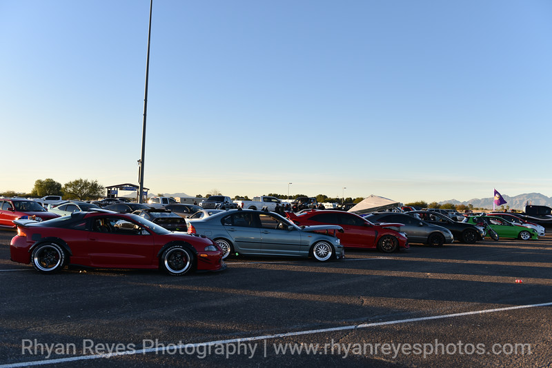 Import_Face-Off_Tucson_AZ_2020_DSC_1442_RR