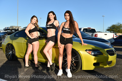 Import_Face-Off_Tucson_AZ_2020_DSC_1412_RR