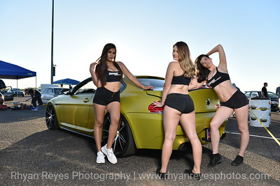 Import_Face-Off_Tucson_AZ_2020_DSC_1406_RR