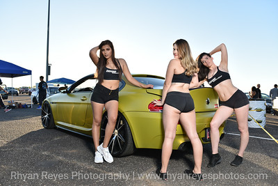 Import_Face-Off_Tucson_AZ_2020_DSC_1407_RR