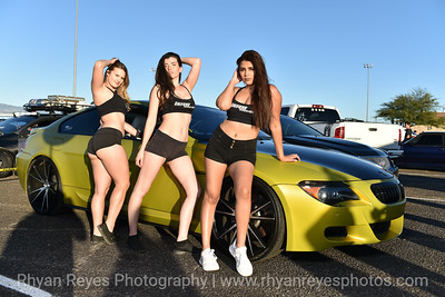 Import_Face-Off_Tucson_AZ_2020_DSC_1410_RR