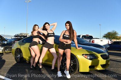 Import_Face-Off_Tucson_AZ_2020_DSC_1409_RR