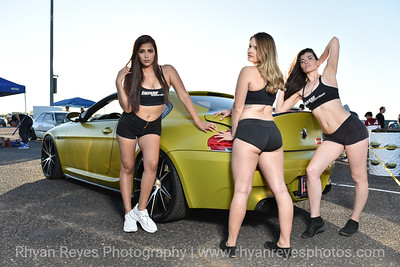 Import_Face-Off_Tucson_AZ_2020_DSC_1405_RR