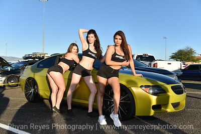 Import_Face-Off_Tucson_AZ_2020_DSC_1408_RR