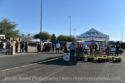 Import_Face-Off_Tucson_AZ_2020_DSC_1114_RR