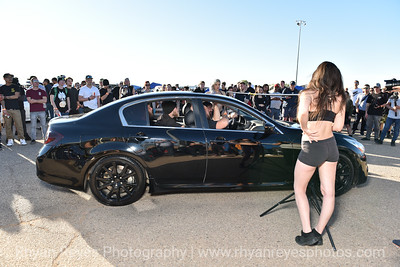 Import_Face-Off_Tucson_AZ_2020_DSC_1240_RR