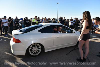 Import_Face-Off_Tucson_AZ_2020_DSC_1242_RR
