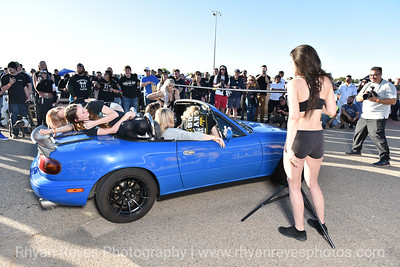 Import_Face-Off_Tucson_AZ_2020_DSC_1250_RR