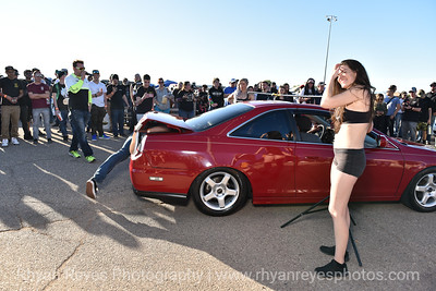 Import_Face-Off_Tucson_AZ_2020_DSC_1239_RR