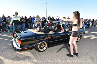 Import_Face-Off_Tucson_AZ_2020_DSC_1246_RR