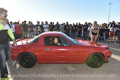 Import_Face-Off_Tucson_AZ_2020_DSC_1248_RR