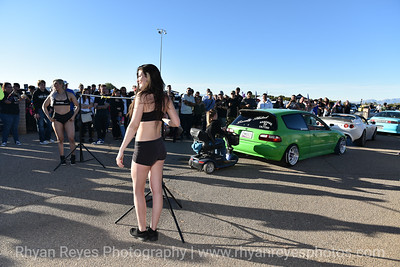Import_Face-Off_Tucson_AZ_2020_DSC_1238_RR