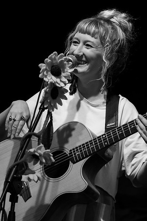 2003 Port Fairy Folk Fest-281