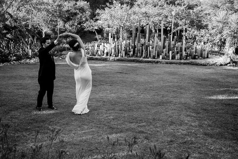 CPASTOR - wedding photography - legal wedding - V&R