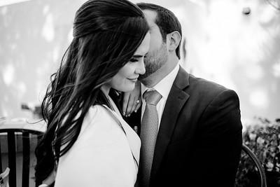 CPASTOR - wedding photography - legal wedding -L&R
