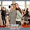 1st Annual Tapas & Tequila by 23 City Blocks! - Fish Eye Fun Photos! #FishEyeFun #23CityBlocks