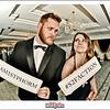 1st Phorm Awards Banquet - Fish Eye Fun Photos! #IAM1STPHORM #S2FACTION #FishEyeFun