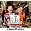 City Museum Show - Fish Eye Fun Photos! #FishEyeFun #CityMuseum