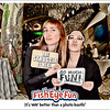 City Museum Show - Fish Eye Fun Photos! #FishEyeFun #CityMuseum