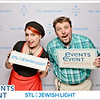 Jewish Light Events Event - Photos by Fish Eye Fun!