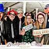 Bridgette & Caleb - Fish Eye Fun Photos! #FishEyeFun #LongleyforaLifetime